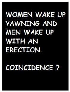 Mannenwereld.nu -