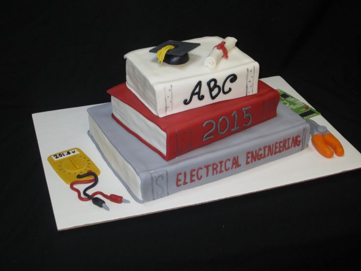 Dad To Be Cake Ideas