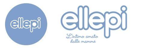 Bekleidungsgeschäft für Kinder in Bozen Trentino Südtirol