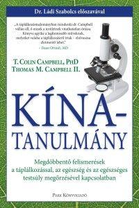 Könyvajánló - veganinja