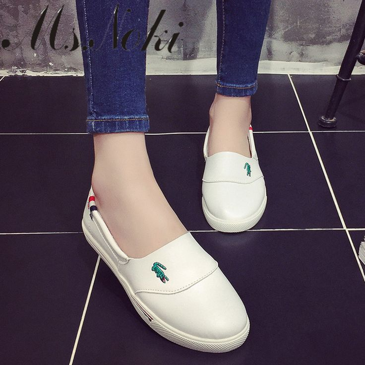 >>>Smart Deals for2016 summer autumn flat moccasins new shoes womens Slip On Loafers white Splice Platform causal shoes fashion girls school shoe2016 summer autumn flat moccasins new shoes womens Slip On Loafers white Splice Platform causal shoes fashion girls school shoeDear friend this is recommen...Cleck Hot Deals >>> http://id712360548.cloudns.ditchyourip.com/32685005331.html images