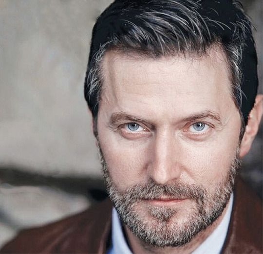 Richard Armitage #RichardArmitage