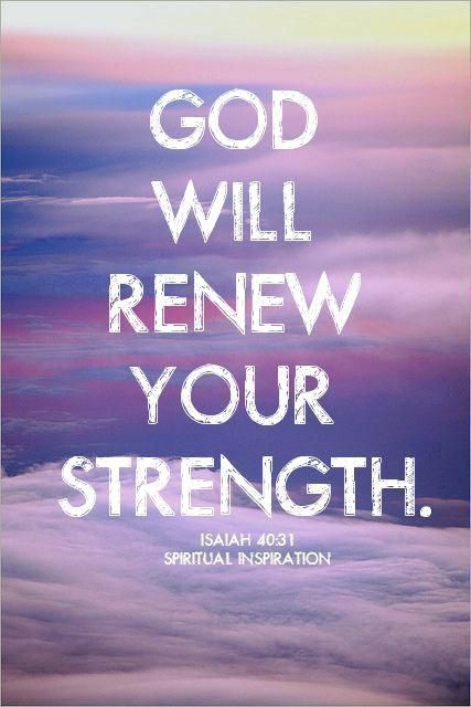 Bible Quotes On Strength The 25 Best Bible Verses About Strength Ideas On Pinterest .