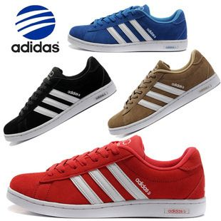 sneakers Adidas on Aliexpress.com | Alibaba Group