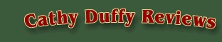 Cathy Duffy - Christian Homeschooling curr. reviews, tons of other info
