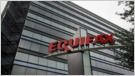"Credit reporting firm Equifax: breach affecting up to 143M US consumers found on 7/29; 209K credit card numbers 182K ""dispute"" docs with personal info stolen (Todd Haselton/CNBC)   Todd Haselton / CNBC:Credit reporting firm Equifax: breach affecting up to 143M US consumers found on 7/29; 209K credit card numbers 182K dispute docs with personal info stolen  Equifax Inc. which supplies credit information and other information services said Thursday that a cybersecurity incident…"