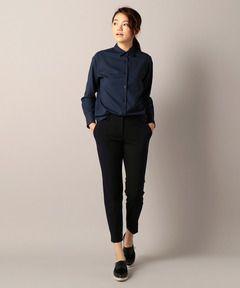 商品詳細 | オンワードグループ公式ファッション通販サイト|ONWARD