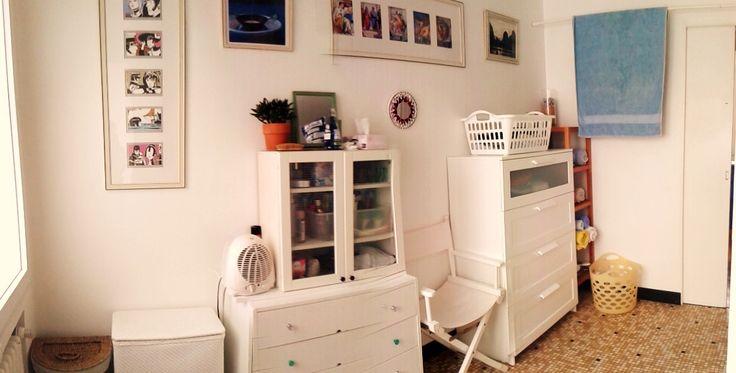 1000 id es sur le th me petit meuble pour salle de bains sur pinterest meubles pour salle de - Reactie faire une chambre d ado ...