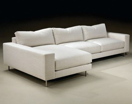 Minnie Sectional Lawrance Furniture