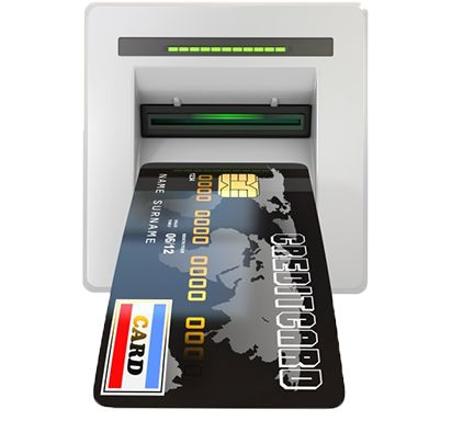 Free Atm Placement.For more info vist www.usatmplacement.com