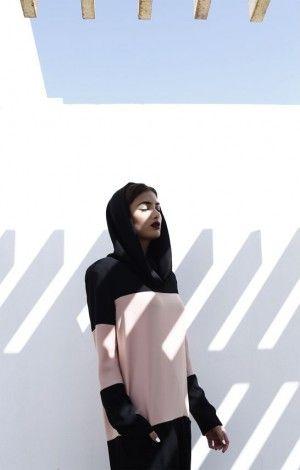 Nofux : la jeune marque de mode iranienne à suivre de près | Persiennes