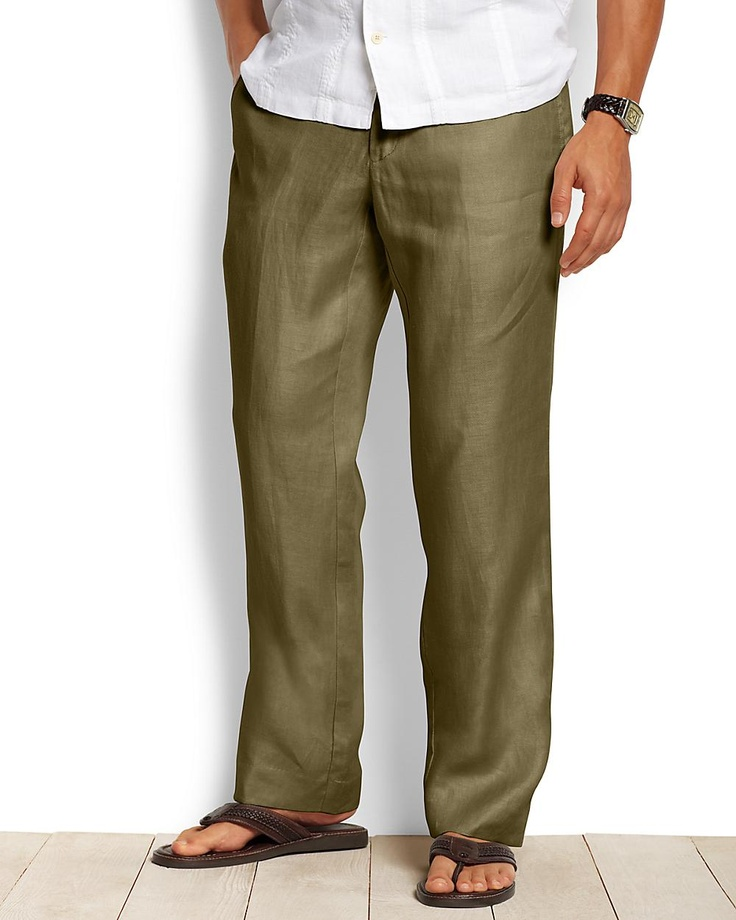 148 Best Linen Images On Pinterest: 17 Best Ideas About Linen Pants For Men On Pinterest