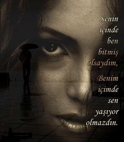 güzel-manalı-söz (16)   Mailce.com