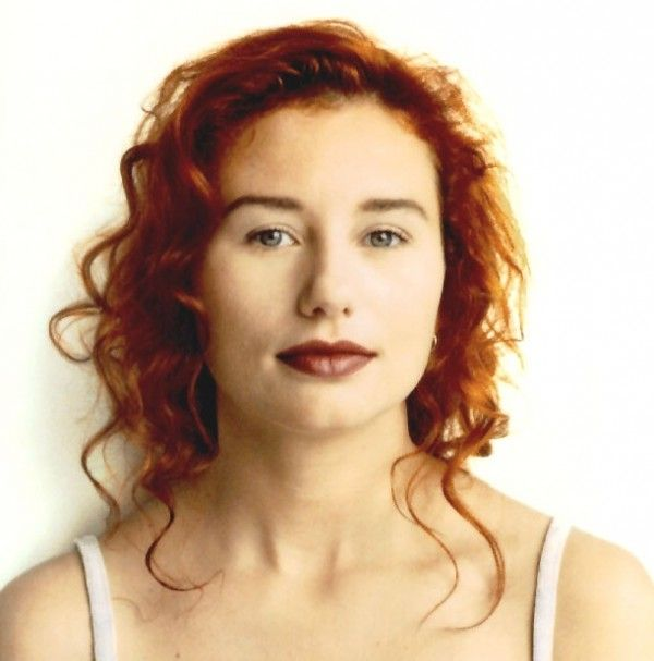 Tori Amos. Hauntingly melancholic voice accompanied by beautiful piano...: Music Inspiration, Art Tory, Women Of Rocks, Tory Amosdmvc, Rocks History, Rossellatori Amo, Music Glamour, Amo 1995, Inspiration Me