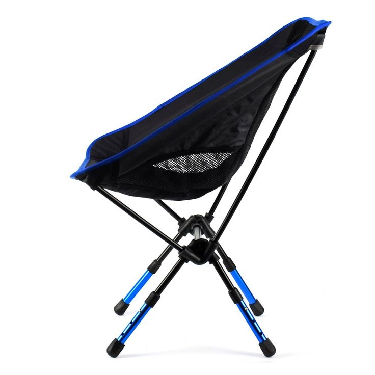 37.49$  Watch here  - Best Fishing Chair Cheap Portable Folding Lightweight fishing chair Foldable Camping Chair Beach Picnic Garden Chairs
