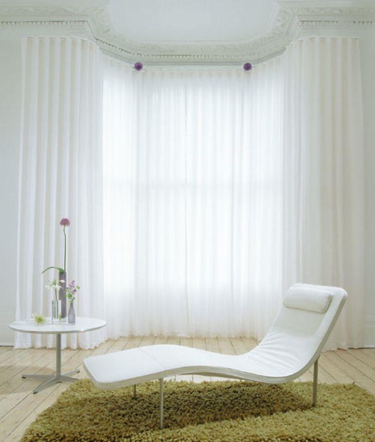 28 besten Gardinen ➰ Curtains Bilder auf Pinterest ...