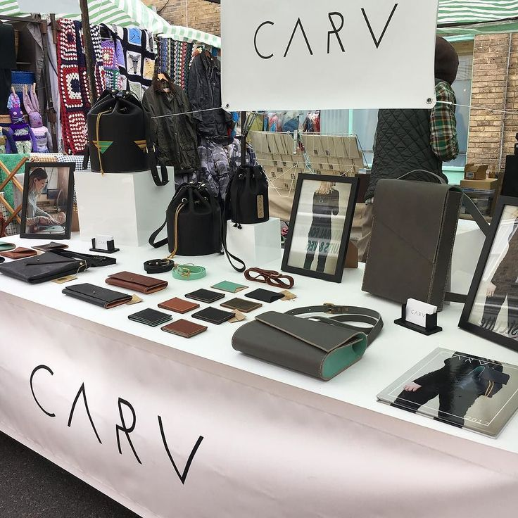 Looking for a new bag or purse? Come and check out our stall @broadwaymarket today - we're right by the post office half way down. Happy Easter! #broadwaymarket #eastlondon #london #madeinlondon #handcrafted #leather #bag #backpack #artisan