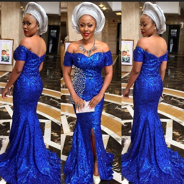 16 best Wedding Guest images on Pinterest | African fashion, African ...