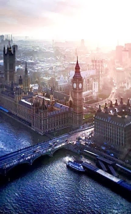 London, England #travel #adventure #wanderlust