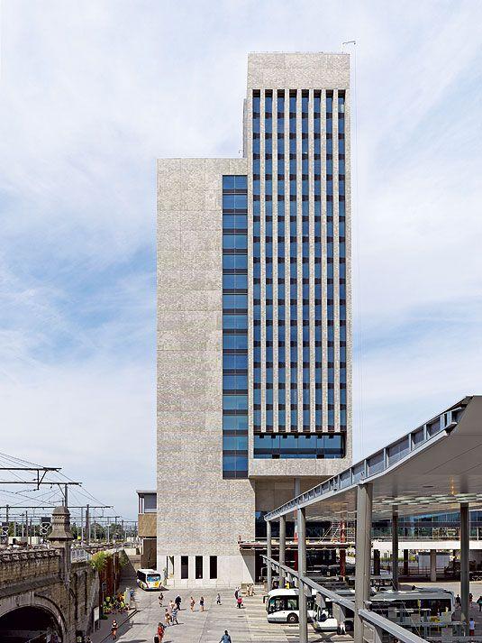 17 best images about klinker ziegel backstein bricks for Design hotel oldenburg