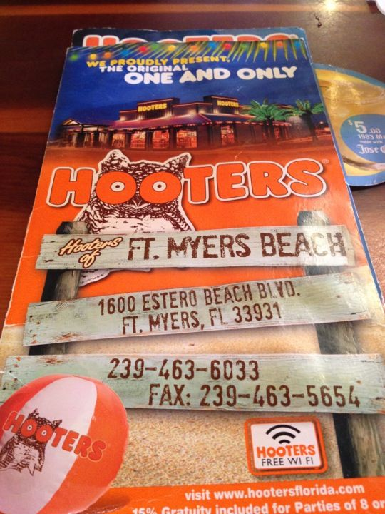 17 best images about dining tips for new residents on for City fish market fort myers