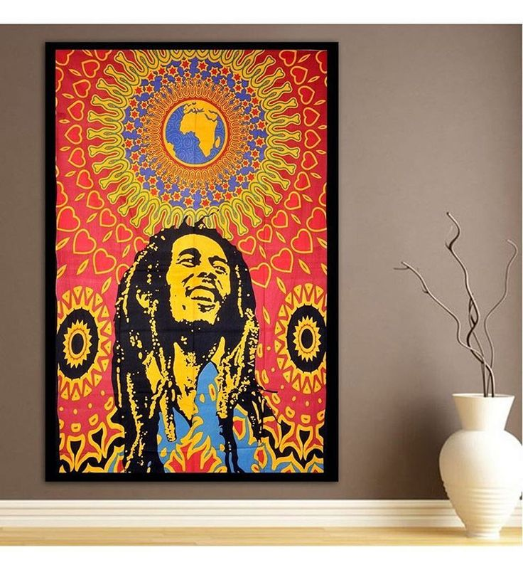 @nandnandini.com Buy this BOB MARLEY TWIN TAPESTRY #wallhanging Now before it goes out of stock 😍 Website 👉 NANDNANDINI.com (LINK IN BIO ) ✌️ Dm us for any querry  #Free #shipping #world #wide  Limited edition  #Best price guranteed 😍  We are manufracturer from  INDIA so  WE CAN GURANTEE BEST Price ✌️THAN OTHERS  Visit our website Now  NAMASTE 🙏  #nandnandinihandicraft