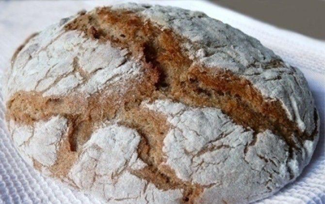 Top 15 csodás teljes kiőrlésű kenyér