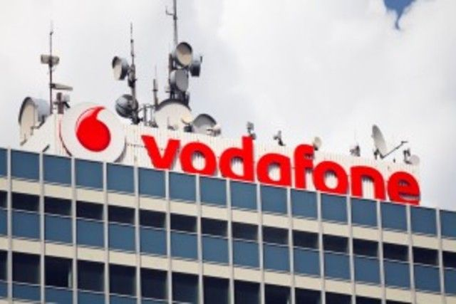 Vodafone Group PLC: This Report Is Sending VOD Stock Plunging Buz Investors VOD Stock Plunging (ADR) (NASDAQ:VOD) stock is down about 1.82% at $25.42 after the British mobile phone group reported its half-year results, six months to September 2016. Vodafone reported a better-than-expected 4.3% rise in organic earnings before interest, tax, depreciation, and amortization (EBITDA) growth, supported by strong cost control. The organic service revenue growth was 2.4% in the second quarter…