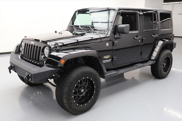Ebay 2015 Jeep Wrangler X Edition Sport Utility 4 Door 2015 Jeep