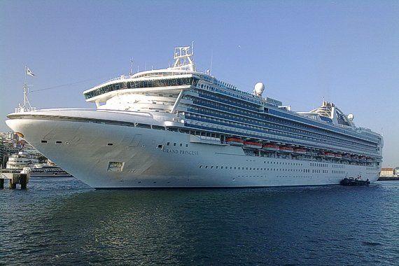 21 Creative Long Beach Cruise Ship Schedule | Fitbudha.com