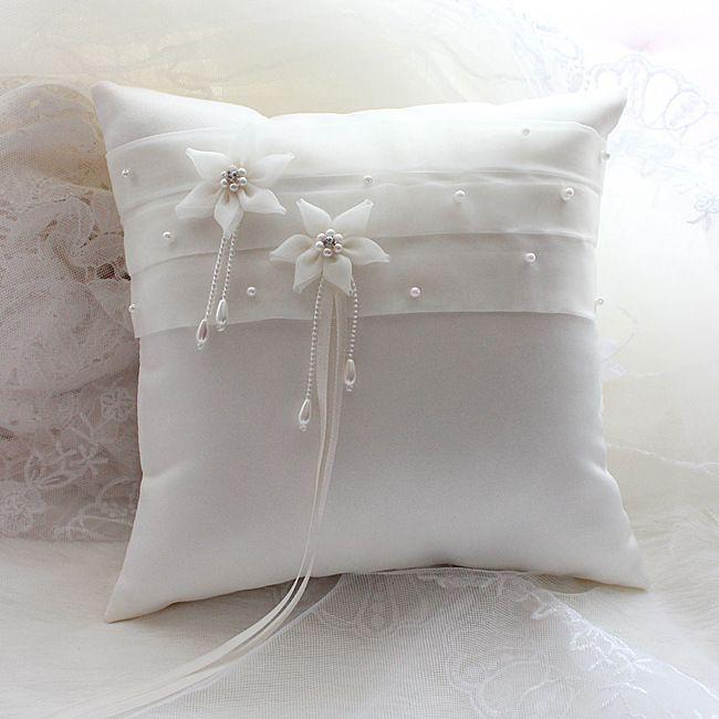 мода подушка aliexpress - Recherche Google