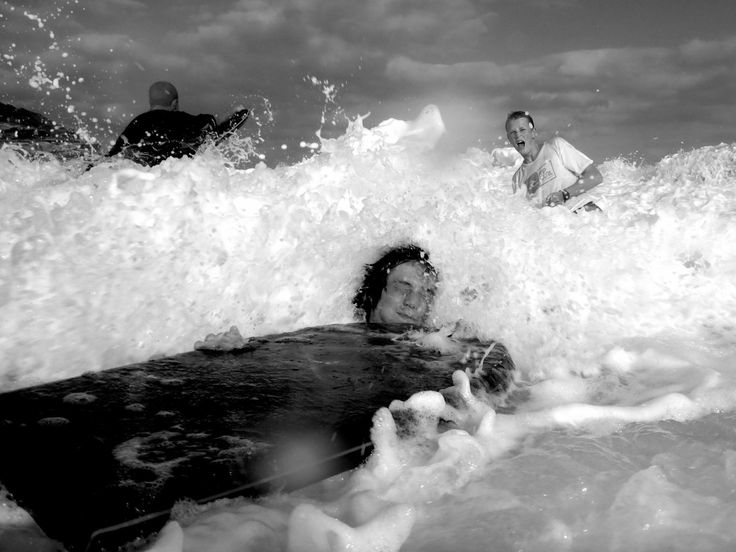 """january 2014 - Yahoo Notizie Italia - Spiaggia di Tamara, quella che gli abitanti di Sydney chiamano """"la lavatrice"""", generata da grandi onde che colpiscono con forza grosse sezioni di roccia. Si crea così un'acqua schiumosa e bianca, che fuoriesce nell'insenatura dando luogo a una vasca idromassaggio del tutto naturale."""