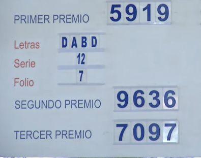 Loteria Nacional de Beneficencia de Panama resultados del sorteo de oro miercolito Nº 2557 del miercoles 25/11/15. Ver detalles: http://wwwelcafedeoscar.blogspot.com/2015/11/loteria-de-panama-miercoles.html