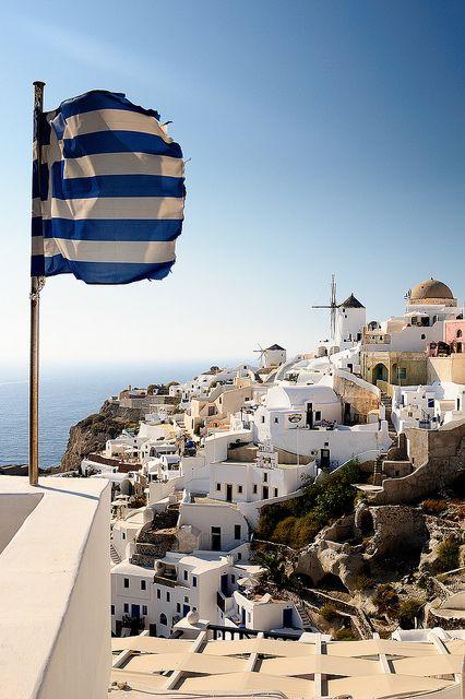 Greece ... Book & Visit Greece now via www.nemoholiday.com or as alternative you can use greece.superpobyt.com.... For more option visit holiday.superpobyt.com.