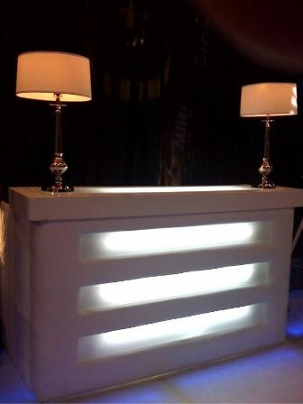 The Lounge Events Furniture Rentals $250 #texaspartyexpo #houston #texas  #event #party
