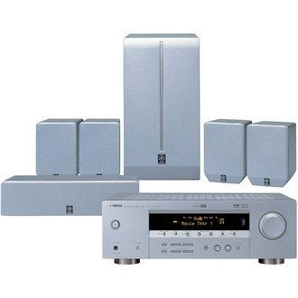 65 best images about home theater brands products on for Yamaha surround system review