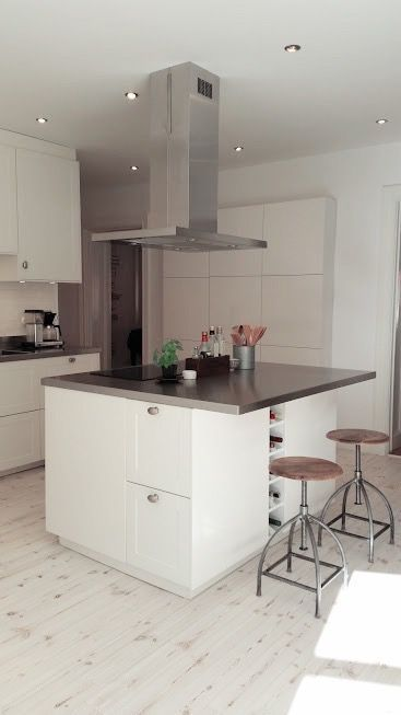 10 best Matplats images on Pinterest Dining room, Dining rooms and