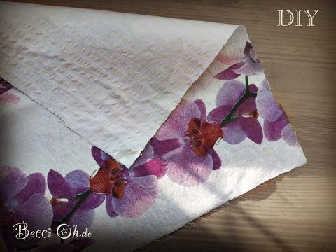 Order From Wild Orchid Crafts At Www Wildorchidcrafts Com