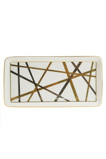 Mulholland Sushi Tray http://www.kellywearstler.com/Mulholland-Sushi-Tray/HF11MU07154,default,pd.html?dwvar_HF11MU07154_color=1=146=product%2fproduct=58