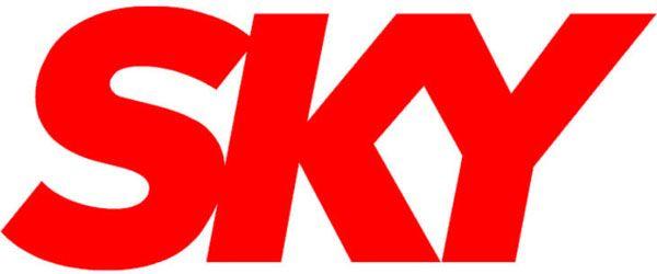 Como Cancelar Sky Tv Lettering Symbols