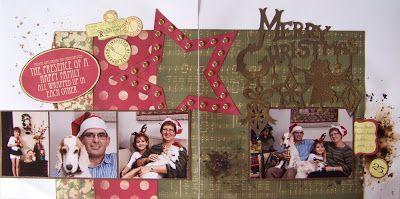 2014-12-25_MerryChristmas: Jowilna original