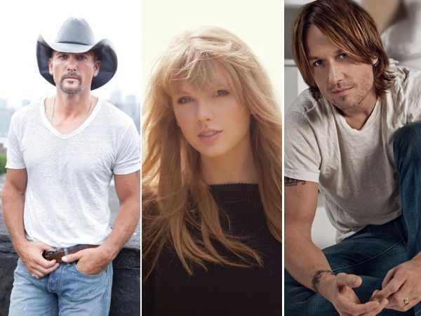 """tim mcgraw taylor swift 