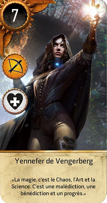http://thewitcher3.fr/threads/gwynt-cartes-neutres.1042/