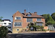 Looking for London boarding schools? This is a truly international boarding school in London. Cambridge Tutors College is a leading international A level and GCSE college, founded in Warlingham, Surrey in 1958 and which now occupies a pleasant park side location in South Croydon.  http://best-boarding-schools.net/school/cambridge-tutors-college@-london,-uk-82