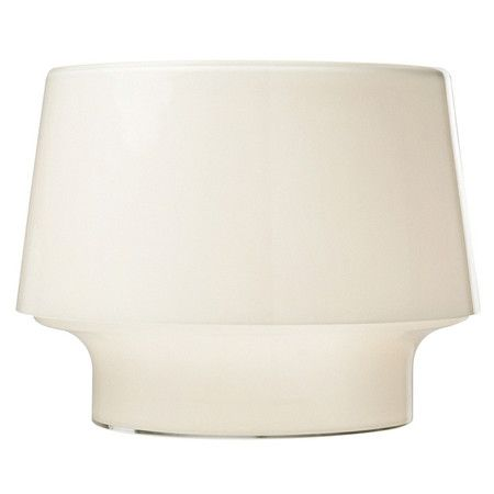 Cosy+in+White+Lamp
