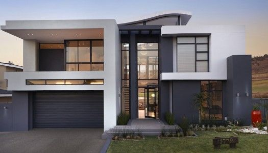 Image result for cape west coast south africa home designs