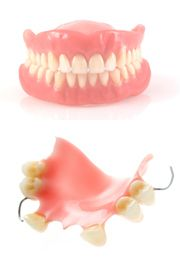 denturesThe Glasgow Denture Studio have a team of highly skilled and dedicated professionals that have a wealth of experience in producing high end cosmetic dentures as well as a great denture aftercare service by our denture aftercare team, who  will only act with sensitivity and professionalism.