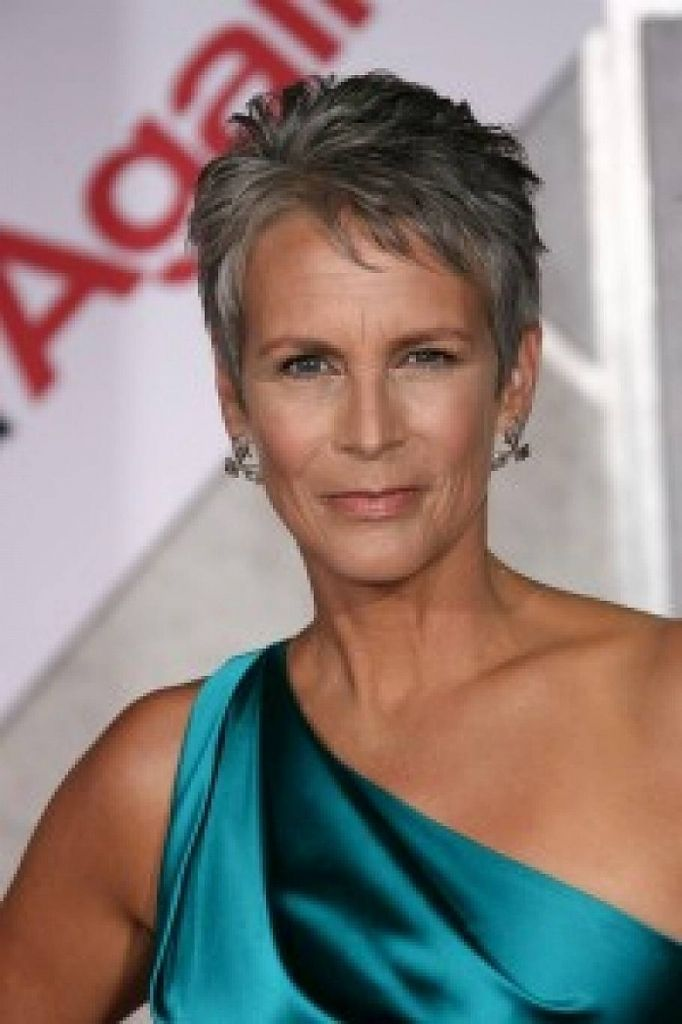 Image Result For Very Very Short Hair For Women Over 50 Hair