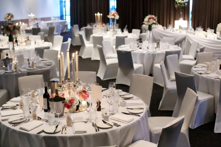 Frasers Function Centre at Kings Park - stunning! www.touchedbyangels.com.au