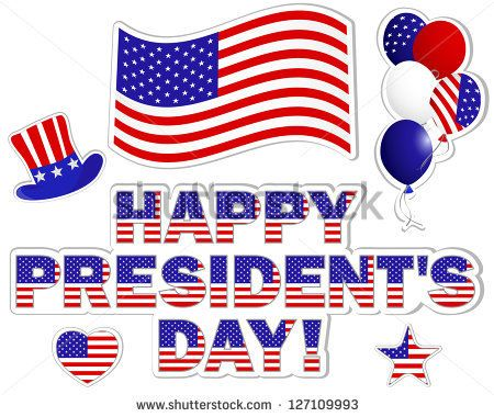 17 best ideas about Happy Presidents Day on Pinterest | Presidents ...